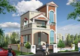 Duplex at Guarantee Lowest Price. Hurry up!! Only one unit left.