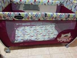 Baby box kondisi bagus