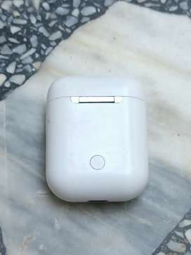 Tws airpods