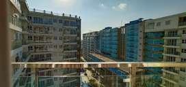 Sewa murah gateway Pasteur apartment