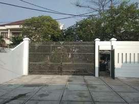 Dijual Rumah Mewah Di Pantai Kuta Ancol Jakarta Utara