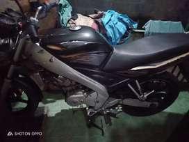 Motor Yamaha Vixion NEGO