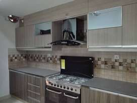 620 Square feet  flat for sale