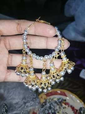 New style earings for girls for any festival and events