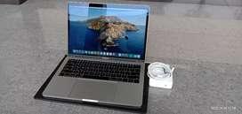 Cari Tampung BeLi MacBook iMac Baru/bekas Hub Tlp Wa dijemput cod