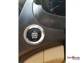 Hyundai Fluidic Verna 1.6 CRDi SX Automatic, 2011, Diesel