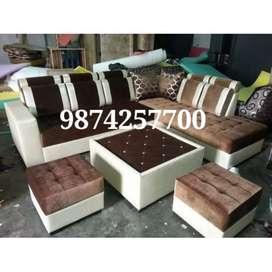 Home decorate s s furniture