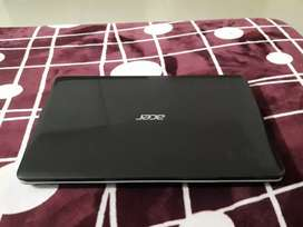 Acer Laptap