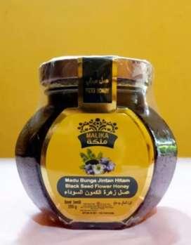 Madu Malika madu kesehatan untuk imun tubuh vitamin covid