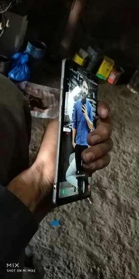 Samsung not 9 warranty over full kitt
