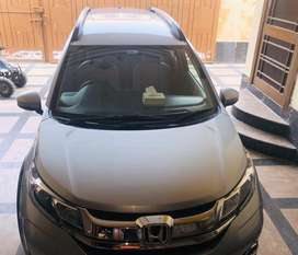 Geniun 100%NEW HONDA BRV 7 Seater