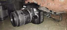 I want to sell my niko d3200 camera