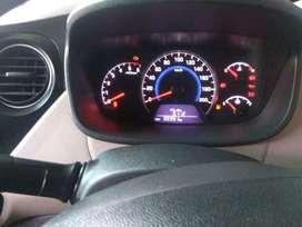 Hyundai I10, 2016, Diesel