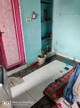 Room in kota Raipur