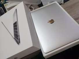 BU MacBook Pro MacBook Air iMac Normal Rusak Minus DI JEMPUT