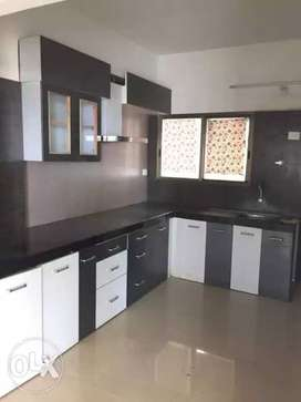 3bhk flat available in Apollo DB City. Covered campus 24 hour's CCtv