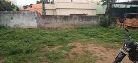 Salem Corporation Azhahapuram Ka(Monthly rental 25000)ttur