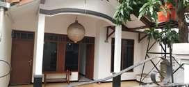 Sewa Rumah Daerah Kopo