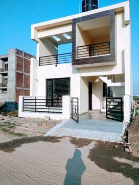 2 BHK Apartment for Sale in Mohali