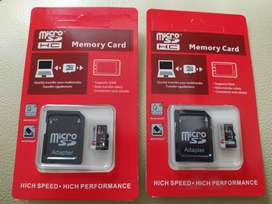 HUAWEI Micro SD Card 512GB