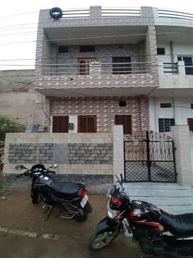 HOUSE AVAILABLE ON RENT IN PANCHSHEEL NAGAR