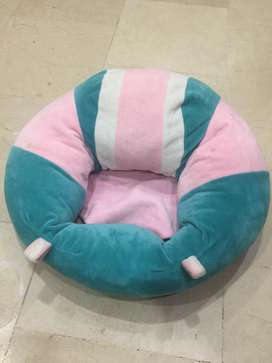 Baby Support Seat Chair Cushion