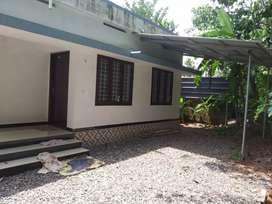 House for sale good house