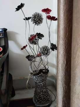 Decoration Lamp