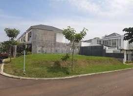 Kavling Hook Ivy Park BSB City Mijen Semarang Kota