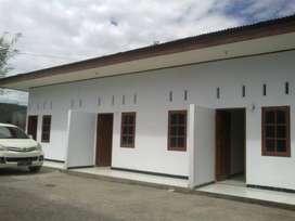 Disewakan Kos 2 kamar di Bontoramba Makassar