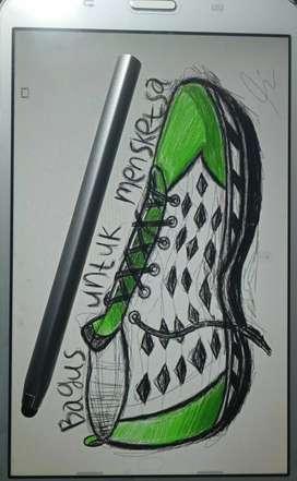 Adonit Mark (Stylus pen)