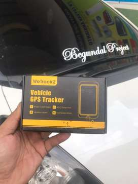Gps truck pickup grandmax luxio pajero wuling fortuner hino dyna elf