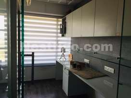 Fully furnished new office for rent in vesu near rongta