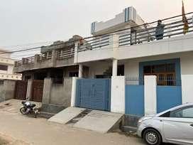 Vishwanath puram takrohi Indira Nagar Lucknow