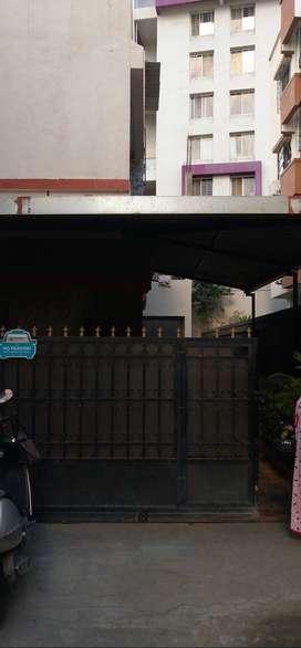 2bhk on rent at Kharadi