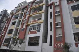 3 BHK Sharing Rooms for Men@7755-(4581)