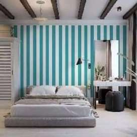 Imported Wallpapers and fitting services