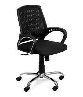 Premium brand new office chairs at wholesale prices