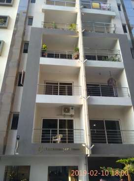 2BHK & 3bhk luxurious flats, OPP. Gacl Colony