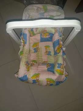 Carrycot. For. Baby