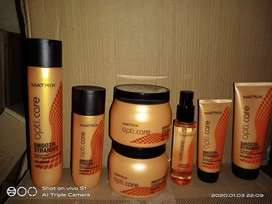 Beauty productall