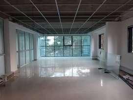 Brand new Office Space Available in Baner Near Kapil Malhar