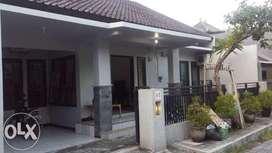Rumah daerah pemogan