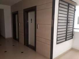 2 BHK new flat at kausarbaug, NIBM ROAD KONDHWA