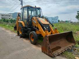 JCB 3DX Solid Condition Available. 4 Buyers on queue, reply if needed.