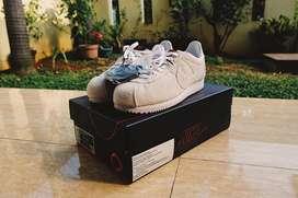 Nike x Stranger Things 'Upside Down' Cortez