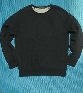 Sweater Crewneck Giordano