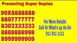 Kerala  famous vip number