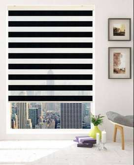 New design Window Blinds for sale in Pakistan