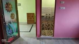 A.T Agraharam, 5th lane, Guntur, 2nd floor, 2 BHK, 7500/-